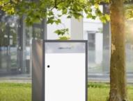Nie wieder teurer Strom – Energieautark dank neuer All-In-One Speicherlösung mit vollständiger Smart-Home Integration