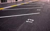 Kosten Parkplätze bei Aldi, Lidl und Co. bald Parkgebühren?