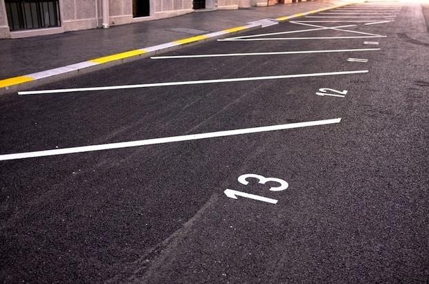 Photo of Kosten Parkplätze bei Aldi, Lidl und Co. bald Parkgebühren?