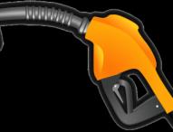 Fahrgemeinschaften: Benzin und Steuer sparen
