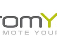 Neue Online-Werbeplattform promYcom erfolgreich gestartet