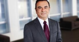 Renault Gruppe setzt im ersten Halbjahr Wachstum fort und erzielt Rekordmarge
