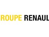 Renault wächst in Deutschland um 13,3 Prozent