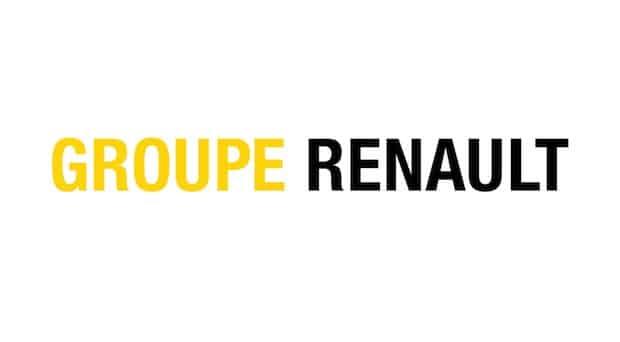 Bild von Renault wächst in Deutschland um 13,3 Prozent