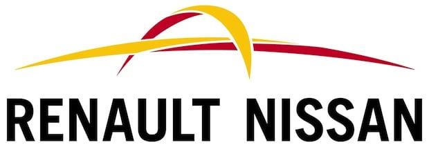 Photo of Renault-Nissan Allianz realisiert 2015 Synergien in Höhe von 4,3 Milliarden Euro