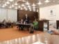Wirtschaftsförderung Euskirchen startet Unternehmerschule