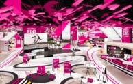 IFA 2016: Telekom setzt alles auf die EINS