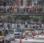 Längste smart Parade zieht mit über 1.600 Fahrzeugen durch Hamburg