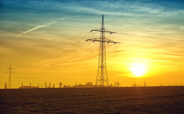 Photo of Der richtige Strom für das Gewerbe