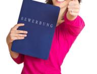 Recruiting Software: Bewerbungen managen – kostengünstig und effektiv