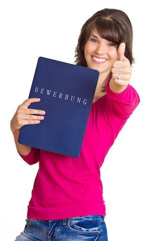 Photo of Recruiting Software: Bewerbungen managen – kostengünstig und effektiv