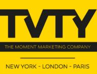 Auf den richtigen Moment kommt es an: TVTY feiert Aussteller-Premiere auf der dmexco