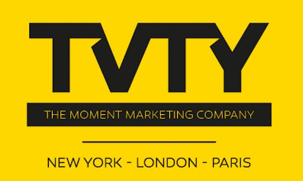 Bild von Auf den richtigen Moment kommt es an: TVTY feiert Aussteller-Premiere auf der dmexco