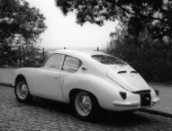 Alpine: Formel für automobilen Sportsgeist à la française