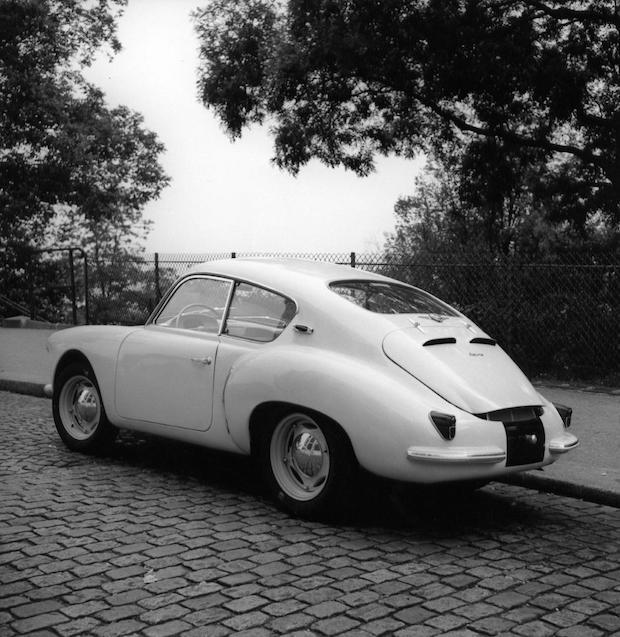 Photo of Alpine: Formel für automobilen Sportsgeist à la française