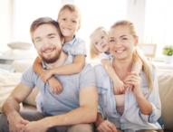 Karriere nicht um jeden Preis – Außerplanmäßig glücklich werden