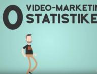 10 Facts zum Videomarketing