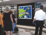 Außenwerbespezialist 1-2-3-Plakat.de unterstützt Fußball-Bundesligist FC Schalke 04 bei neuen Kampagnen