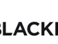 BlackLine baut Europageschäft aus und eröffnet deutsche Niederlassung