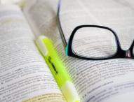 5 Tipps zur Wahl der Weiterbildung