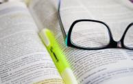 Literatur zur Selbstständigkeit: »Das Unternehmer Buch« ist da