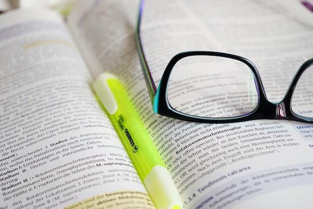Photo of Literatur zur Selbstständigkeit: »Das Unternehmer Buch« ist da