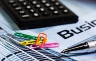 Personalvermittlung für die eigenen Unternehmen
