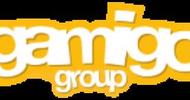 gamigo stärkt Plattformstrategie durch Übernahme der Big-Data-Analytics-Lösung HoneyTracks