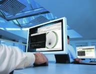 ESG baut erstes Cyber Simulation Center Deutschlands auf