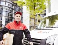 """diedruckerei.de: Schneller und flexibler auf der """"letzten Meile"""""""