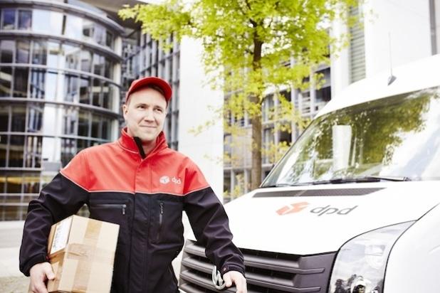 Quelle: DPD Dynamic Parcel Distribution GmbH & Co. KG