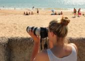 Harmloser Urlaubsflirt oder Seitensprung? Detektive klären auf