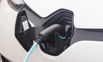 Elektromobilität und Minusgrade