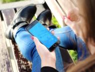 Generation Smartphone – Kinder und Jugendliche in der digitalen Welt