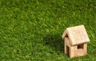 Aktueller Trend bei der Baufinanzierung