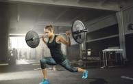 Jabra Sport Pulse und Sport Coach unterstützen weltweit erstes Fitness-Tracking