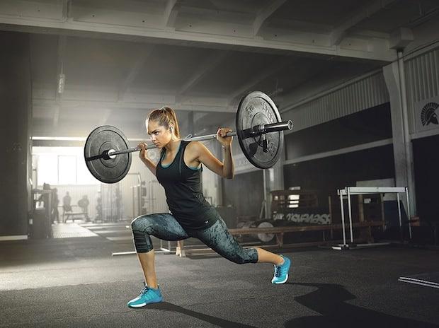 Photo of Jabra Sport Pulse und Sport Coach unterstützen weltweit erstes Fitness-Tracking
