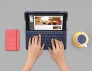 """Logi CREATE jetzt auch für iPad Pro™ 9.7"""""""
