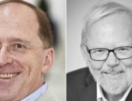 MITS und Pipol – enge Zusammenarbeit von Healthcare-Unternehmen