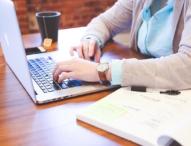 Vorsprung im Online-Marketing mit PAUL Consultants