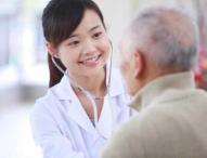 Diabetes und Mobile Healthcare treiben Chinas Gesundheitsmarkt voran