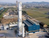 Vietnam: Messer nimmt dritte Luftzerlegungsanlage in Betrieb und sichert Marktposition