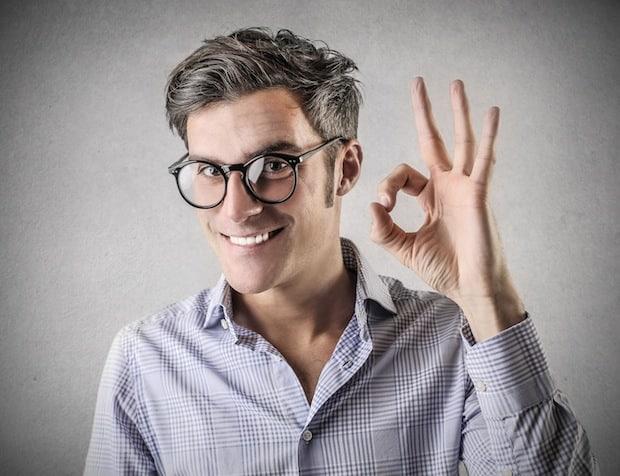 Photo of Methoden und Tools für erfolgreiches Online Marketing