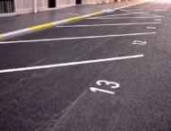 Parkplatzkosten weltweit: Hier müssen Autofahrer am tiefsten in die Tasche greifen