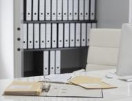Papierloses Büro – Ein Modell für den privaten Bereich?