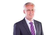 """Dr. Olaf Wollersheim wird Co-Geschäftsführer des Technologiezentrums """"SOLARWATT INNOVATION"""""""
