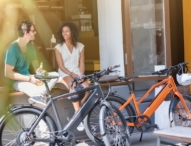 Schweizer myStromer AG startet erstes Leasing- und Mietkauf-Angebot für seine Modelle in Deutschland