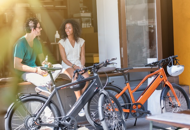 Photo of Schweizer myStromer AG startet erstes Leasing- und Mietkauf-Angebot für seine Modelle in Deutschland