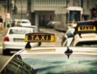 Taxi- und Limousinen-Buchungsplattform erweitert ihren Service auf mehr als 500 Städte