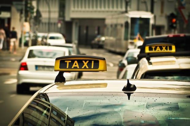 Photo of Taxi- und Limousinen-Buchungsplattform erweitert ihren Service auf mehr als 500 Städte